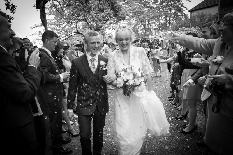 0021_ london wedding photography home house katehalfpenny dress