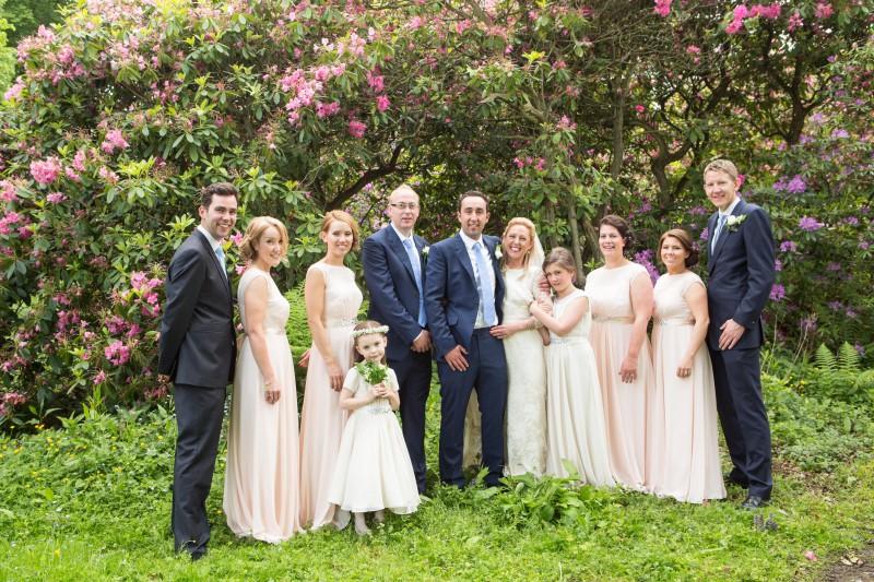 0029_ swinton park hotel wedding photography elegant and wild