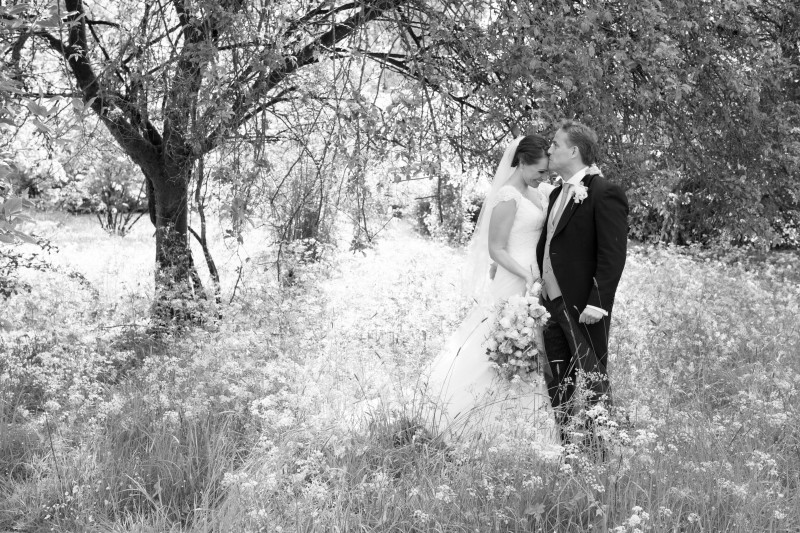 0033_ bibury court hotel wedding photography elegant and wild