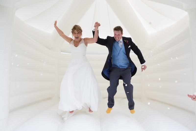 0056_ North Cadbury Court wedding photography elegant and wild