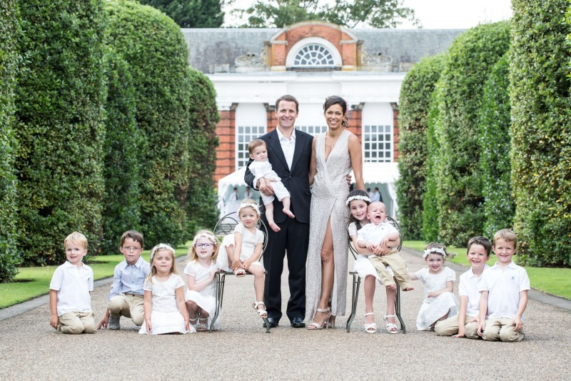 Kensington Palace Wedding Photography Archives Elegant Amp Wild Wedding Photography