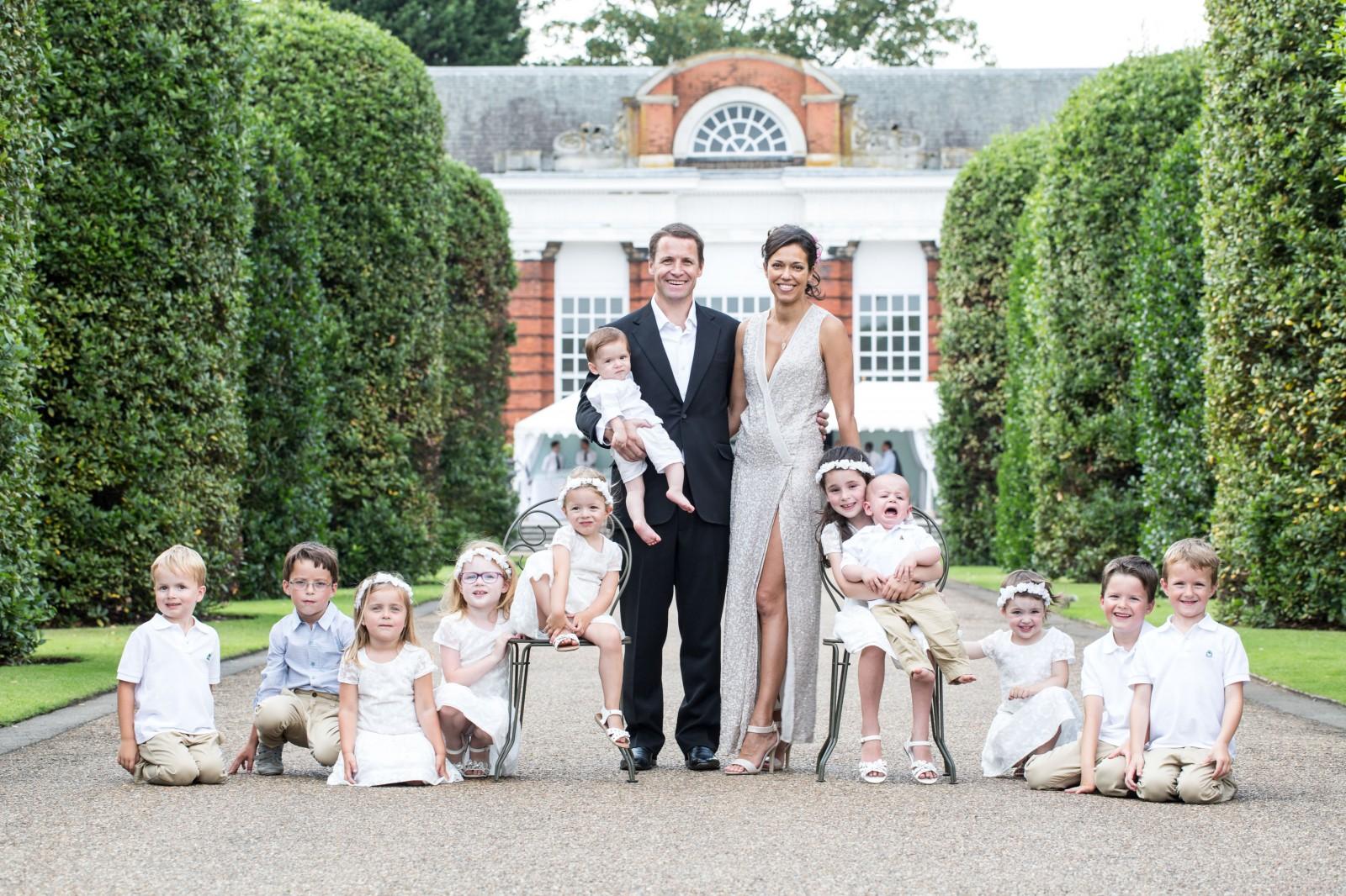 Palace orangery archives elegant amp wild wedding photography